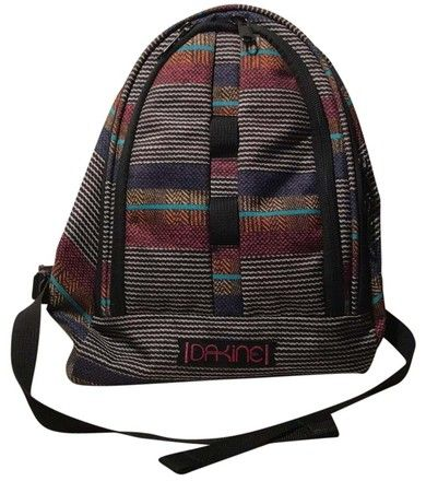 Dakine Cosmo 6.5 L Backpack on Sale, 47% Off | Backpacks on Sale