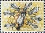 [Fauna - Bees, type LU]