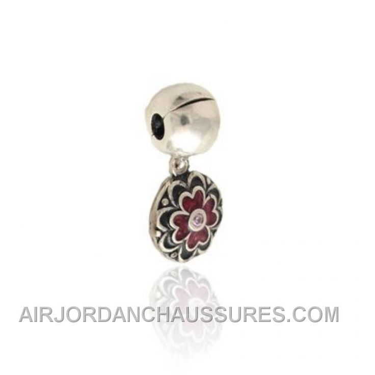 http://www.airjordanchaussures.com/pandora-dangle-charm-refined-red-fourleaf-flower-online.html PANDORA DANGLE CHARM REFINED RED FOUR-LEAF FLOWER ONLINE Only 11,00€ , Free Shipping!