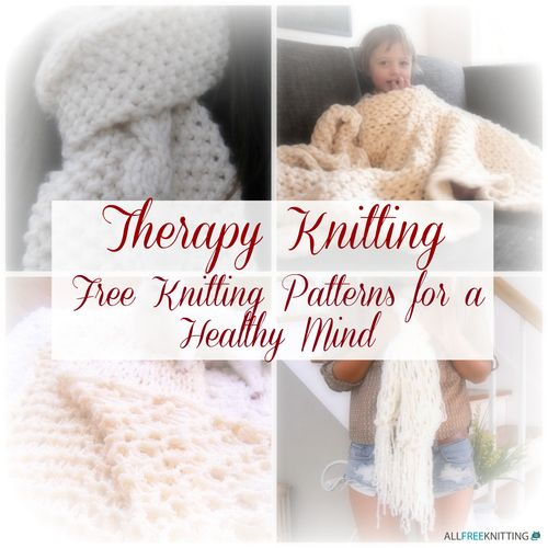 Knit Picky Patterns From Allfreeknitting : 1000+ images about @@ Knitting @@ on Pinterest Cable, Sweater patterns and ...