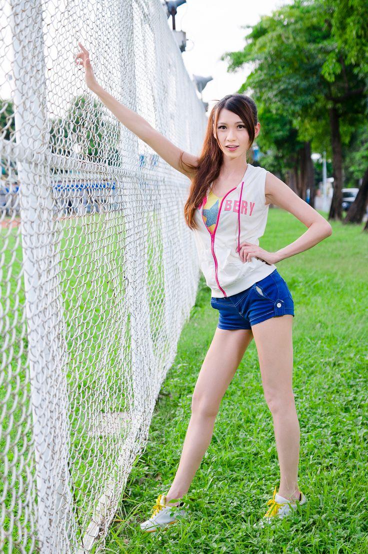 Pin on Beautiful Chinese girls, big photos