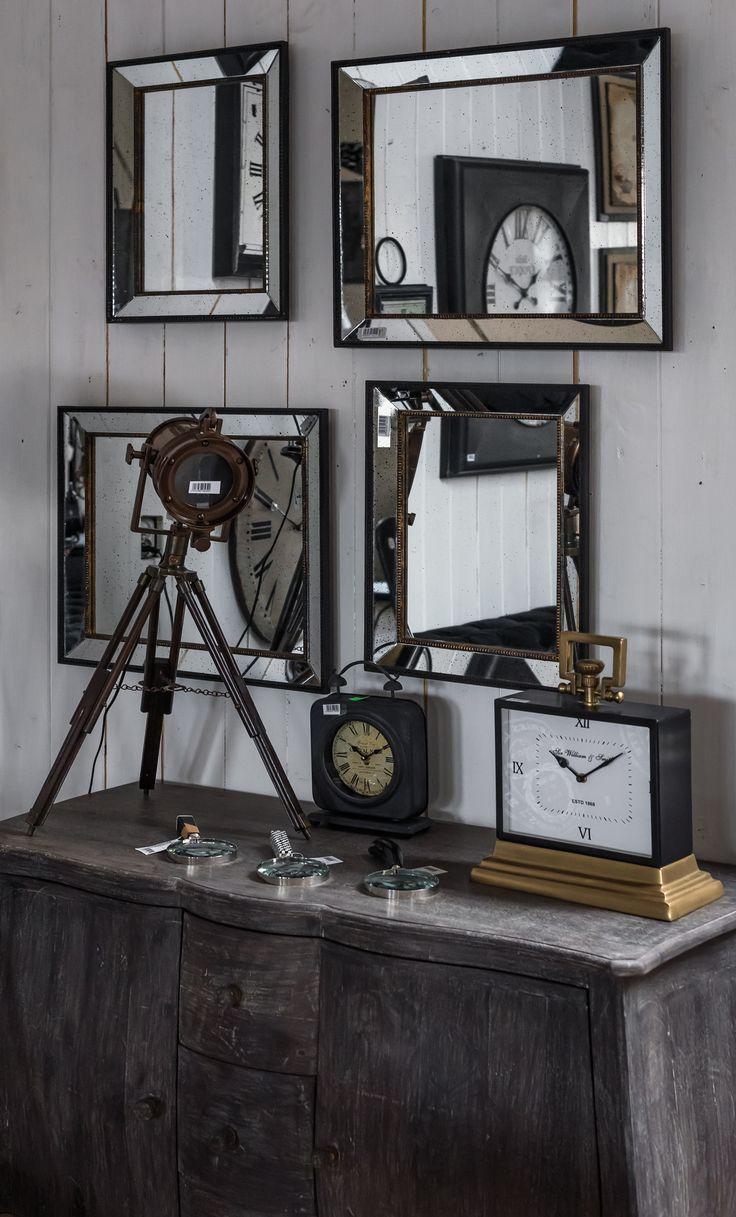 Udekoruj swój dom zegarami od Belldeco i spraw aby czas płynął wolniej. #belldeco #home #homedesigne #homedesigne