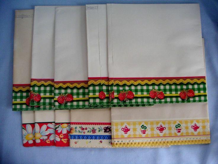 Vintage shelf liner paper