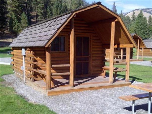 206 best travel information images on pinterest vacation for Washington state park cabins