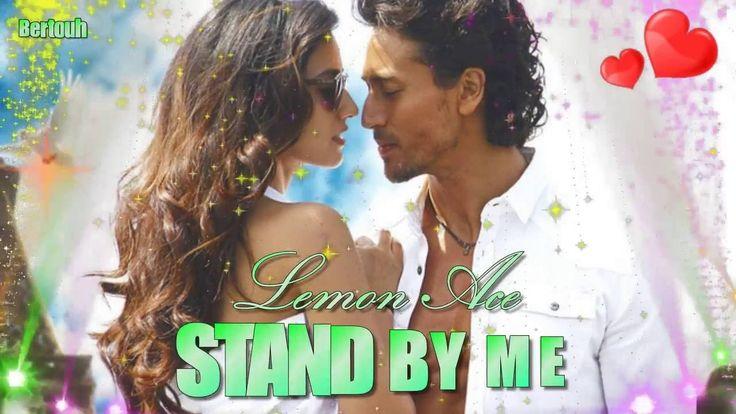 ❤ Stand By Me ❤ Lemon Ice ❤ (Tradução)