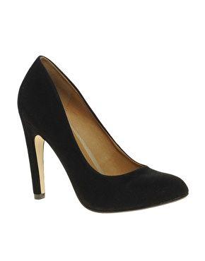 ASOS SCALA High Heels/Size 7; $38.70