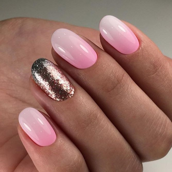 27 Graduation Nails Designs To Recreate For Your Big Day - The 25+ Best Graduation Nails Ideas On Pinterest Prom Nails