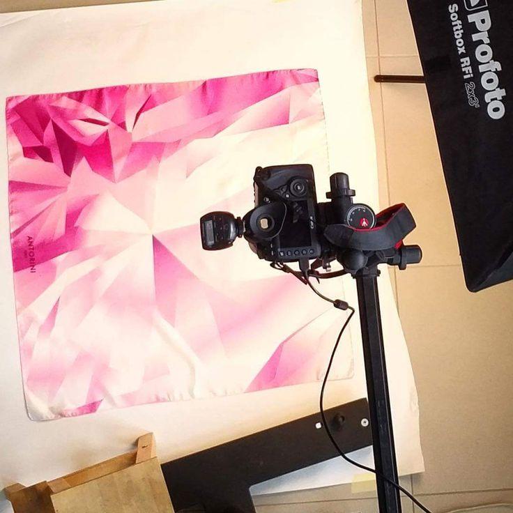 ANTORINI's New Collection Comming Soon, www.antorini.com