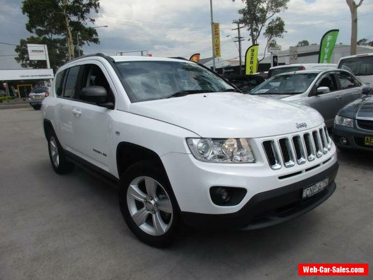 1000 ideas about jeep compass 2012 on pinterest jeep compass 2011 jeep compass and jeeps. Black Bedroom Furniture Sets. Home Design Ideas