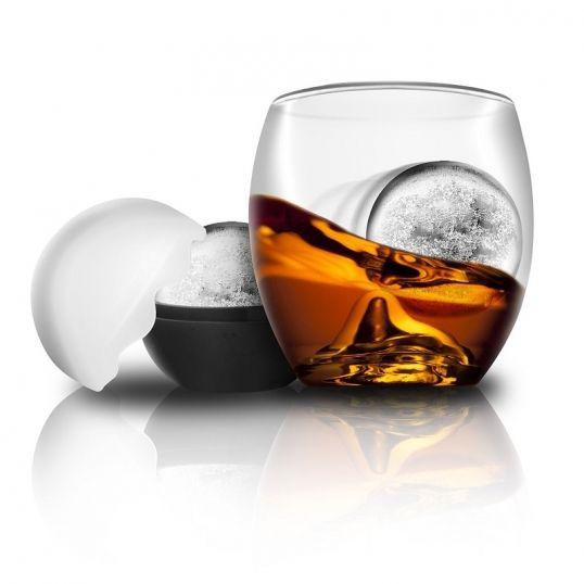 Szklanka do whisky 'On the Rock'  #whisky #szklanka #alkohol
