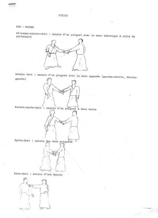 17 meilleures id es propos de femmes arts martiaux sur for Entrainement art martiaux pdf