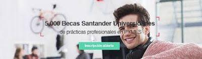 CIDAJ: Becas para estudiantes universitarios