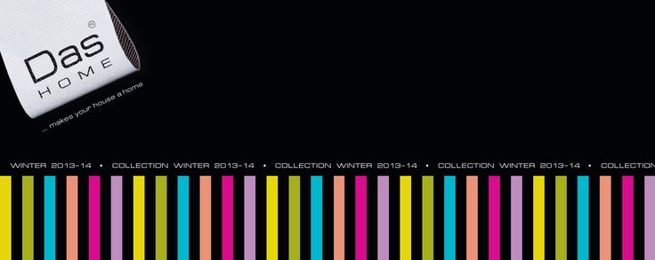 Collection Winter 2013-14 ..