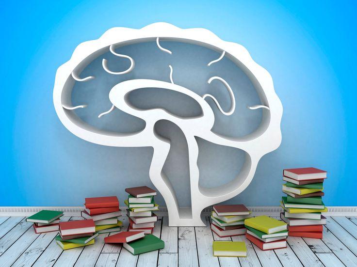 集中力を高めるための勉強用音楽, ストレス・リリーフ音楽, 脳の力, 勉強, 集中力, リラックス, ☯130