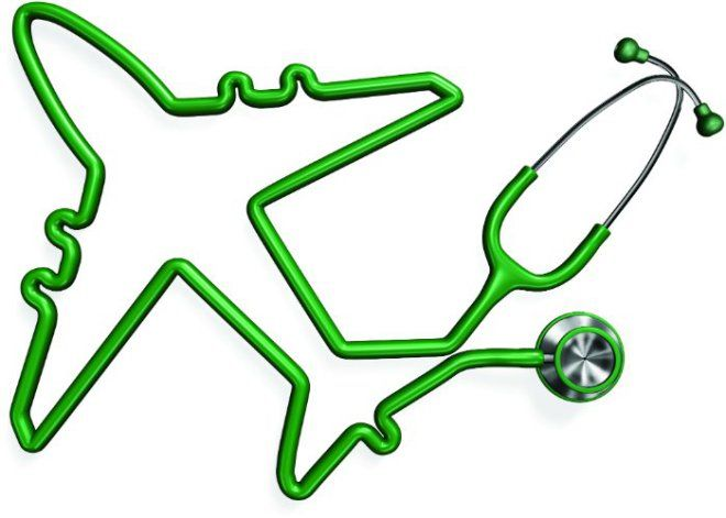 Things to gain and lose by supplementing Health Care Systems with MedicalTourism