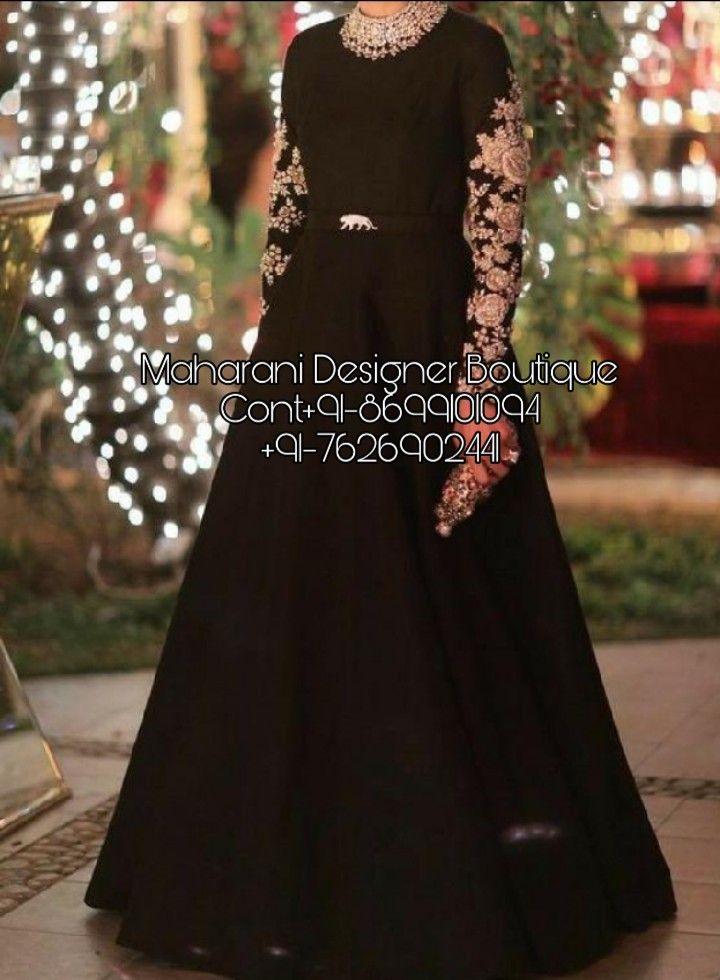 Wedding Gown Boutique Near Me Maharani Designer Boutique Boutique Style Dresses Bridal Gowns Wedding Dress Shopping