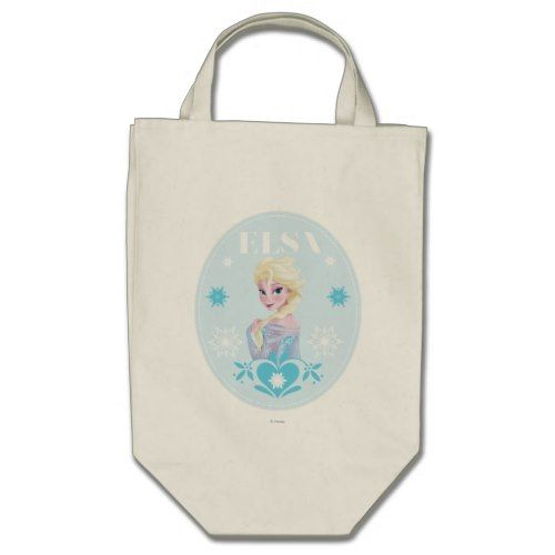 Elsa – Queen of Snow Canvas Bag  Disney Frozen Products  https://www.artdecoportrait.com/product/elsa-queen-of-snow-canvas-bag/  #Frozen #Anna #Disney #DisneyPrincess #Princess More Disney Gifts Ideas Here : www.artdecoportrait.com/shop