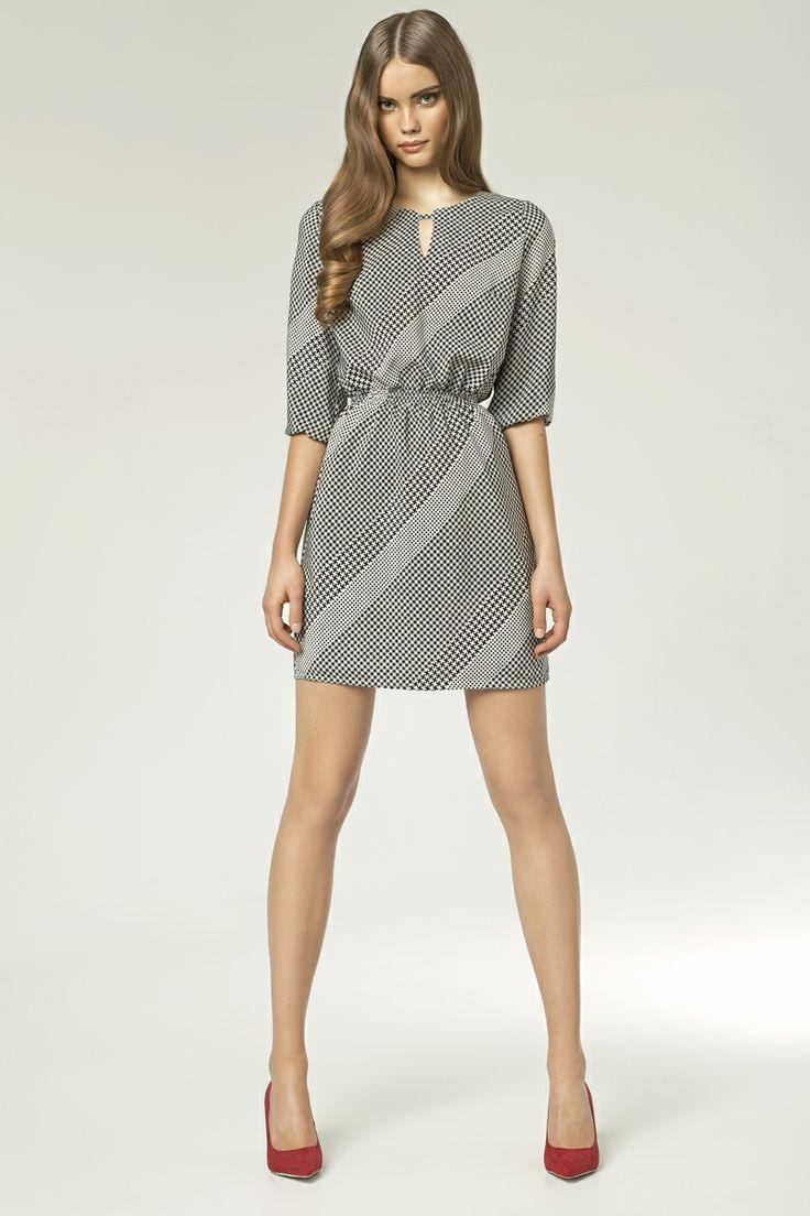 http://www.sklep.nife.pl/p,nife-odziez-sukienka-s46-wzor,25,867.html