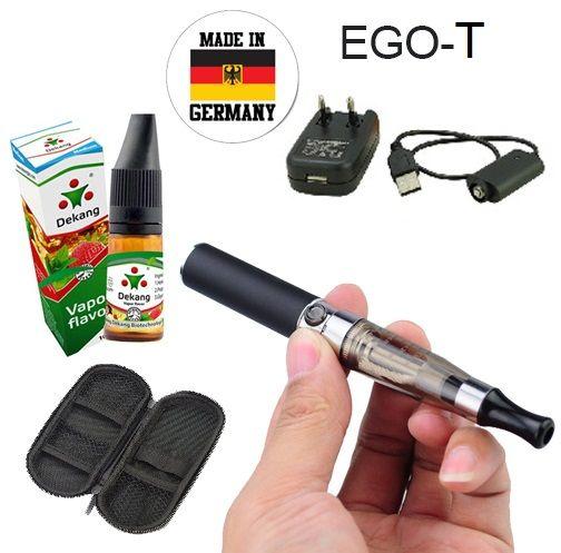 Elektronik Sigara, Likit, Fiyat ve diğer bilgiler burada  http://www.elektroniksigaralikit.biz/