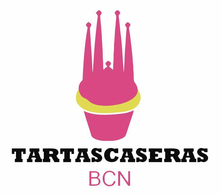 Tartas caseras BCN