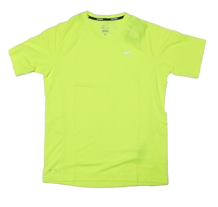 Básicos - Playeras dry fit (varias) para correr (checked)