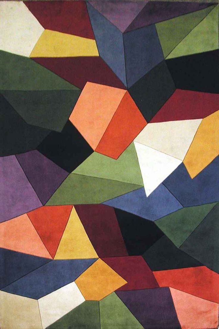best rugs images on pinterest  carpets rug patterns and  - httpwwwrugsalecomrugsrugkas contemporary