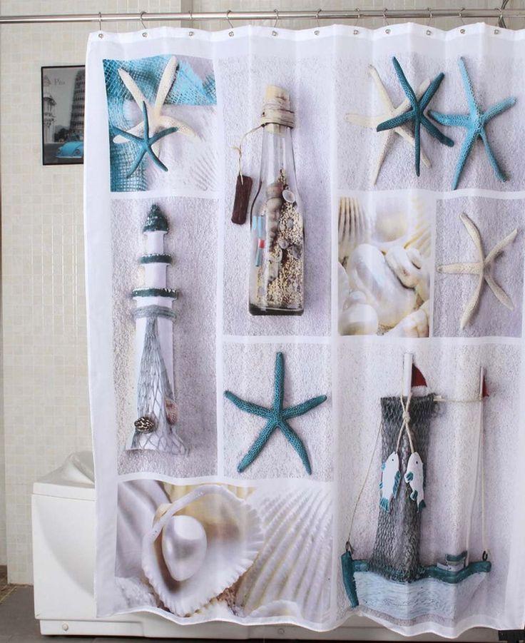 Les 25 meilleures id es concernant rideaux nautiques sur for Moisissure chambre bebe