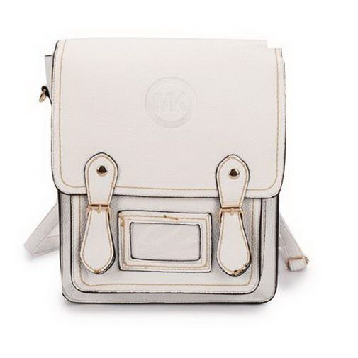 low-priced Michael Kors Logo Signature Medium White Backpacks sale online, save up to 90% off on the lookout for limited offer, no taxes and free shipping.#handbags #design #totebag #fashionbag #shoppingbag #womenbag #womensfashion #luxurydesign #luxurybag #michaelkors #handbagsale #michaelkorshandbags #totebag #shoppingbag