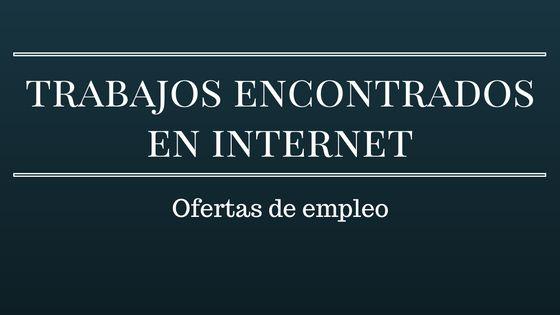 Empleo en hacesfalta.org, canal de empleo del tercer Sector       Coordinadora espai jove   Coordinació del projecte d'Espai Jove a L'Hos...