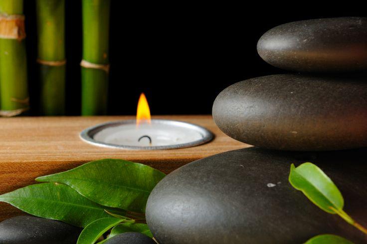 ¿Cómo decorar el hogar respetando el Feng Shui?