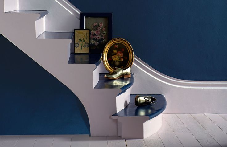 Hallway decorating ideas to take your space from dull to delightful and make a great first impression.