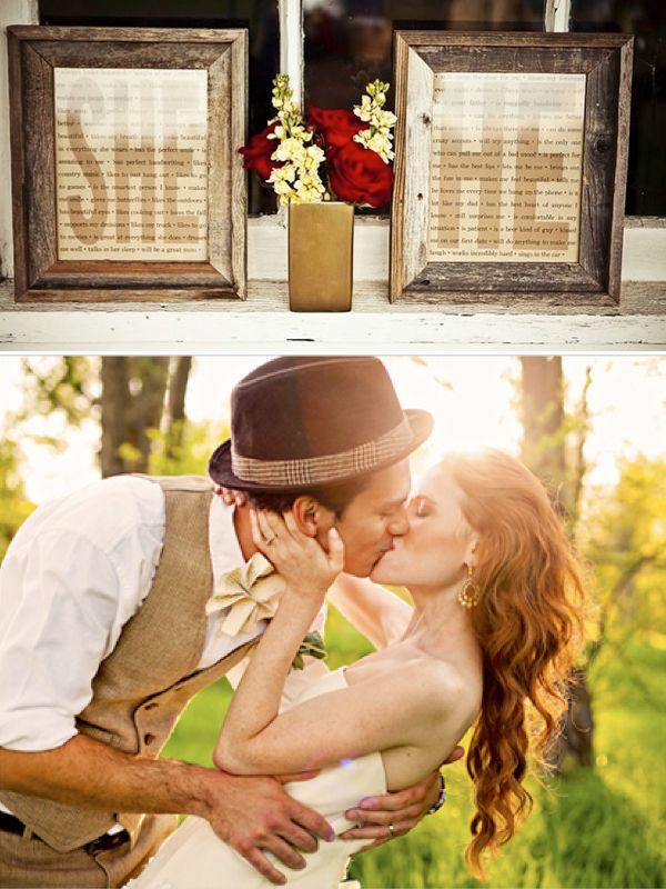 Rustic wedding: Vintage Wedding, Grooms Suits, Wedding Ideas, Weddings, Wedding Photo, Grooms Outfit, Vintage Inspiration, Vintage Style, Rustic Wedding