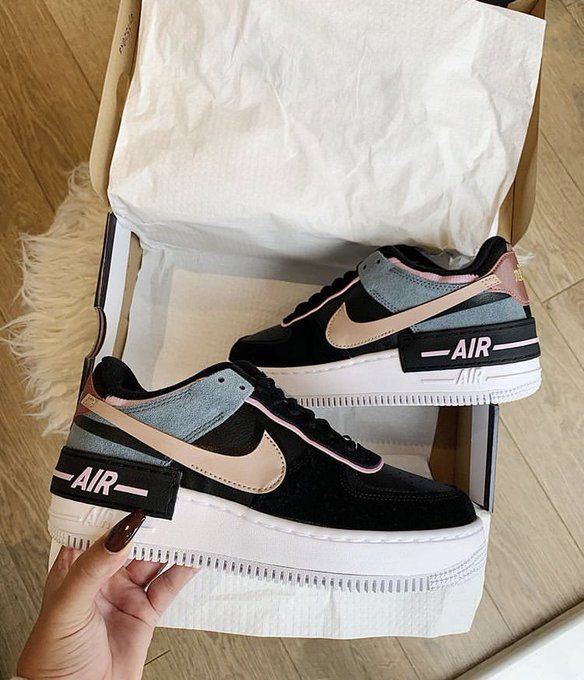 best cheap sneaker