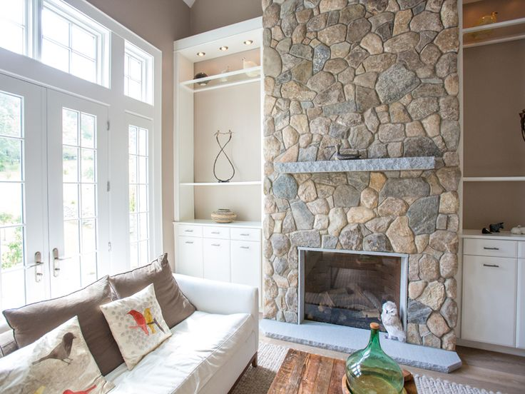natural stone veneer panels uk fireplace wall cast siding near me