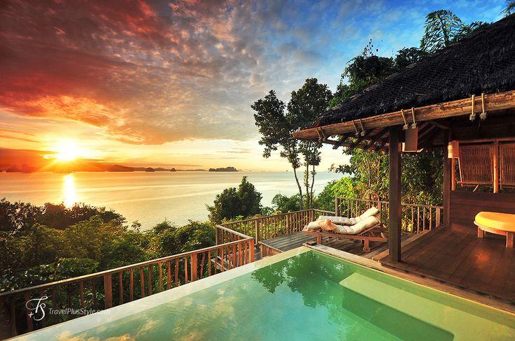 143 Best Images About Honeymoon Destination On Pinterest