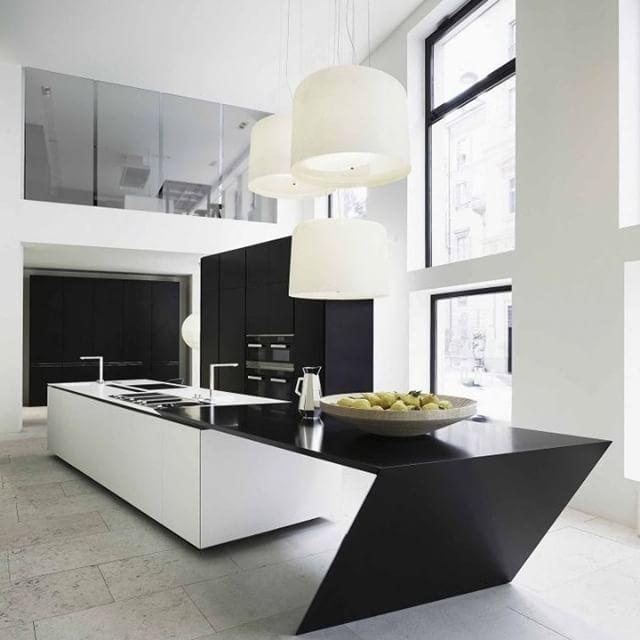 11 best Interior_Dinning/Kitchen images on Pinterest | Kitchen ...