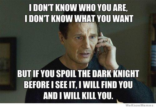 do-not-spoil-the-dark-knight-rises