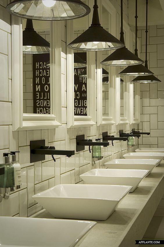 17 Best Images About Office Restroom Design On Pinterest For Women