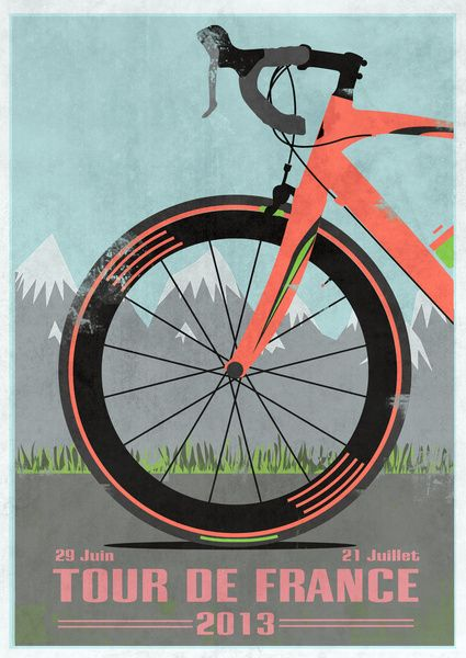 50 Best Bicycle Art Images On Pinterest Bicycle Art Bicycling
