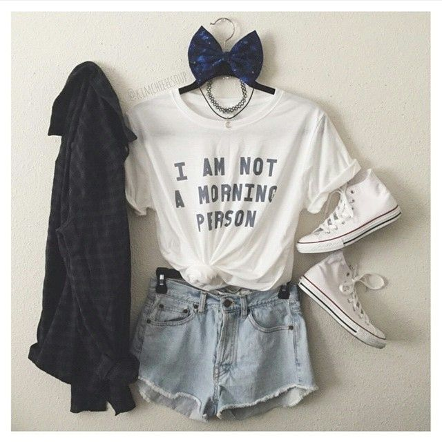 139 Best Tumblr Inspired Graphic Tees Teenage Fashion