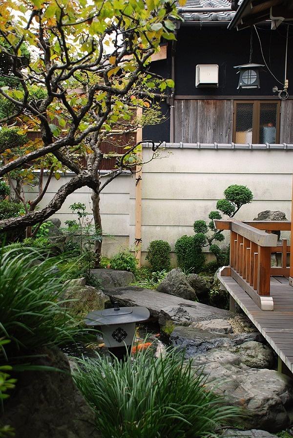 Japanese garden 81 best Zen Garden images