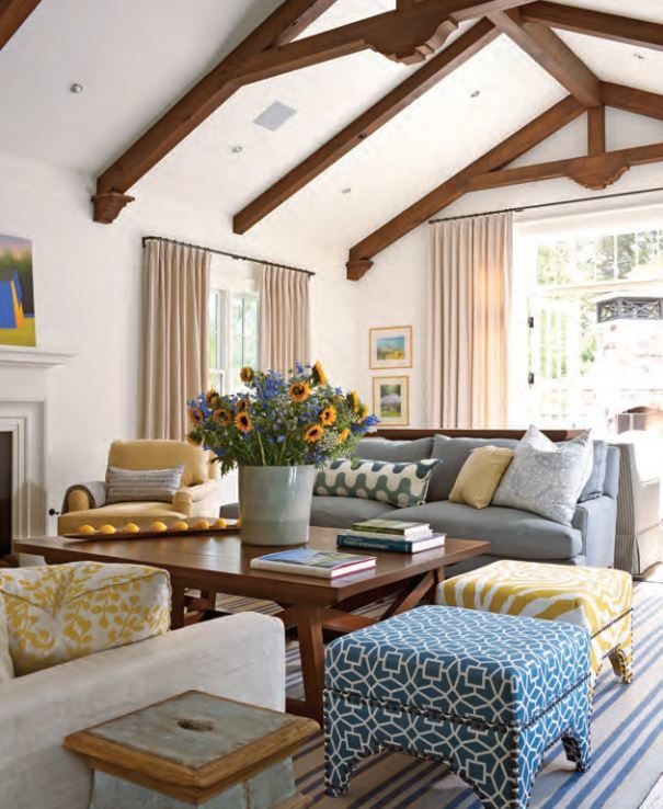 64 Best Ffion S Room Images On Pinterest: 64 Best Images About Living Rooms On Pinterest