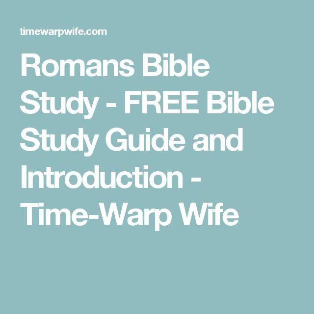 Roman Catholic Bible/Bible Study on DVD Videos