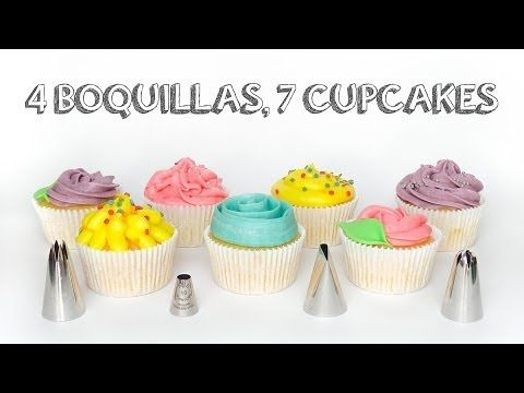 53 Best Images About Cupcakes On Pinterest Big Cupcake