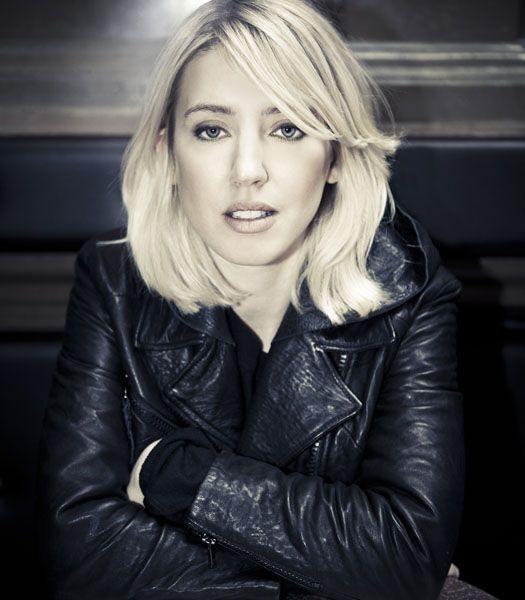 Veronica Maggio , Swedish singer/ artist. #celebs #svenska #sverige