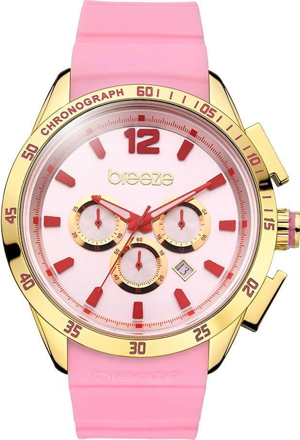 Breeze Watches: Popsicles 2014 Code: 110221.4 Price: 180€