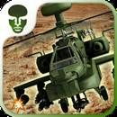Download Apache Attack:  Apache Attack V 2.4.0 for Android 2.3.2++ A classic helicopter game that has been among top 10 most popular games on android market! This Air Attack game is one that you will definitely like! A very addictive and simple helicopter game,which features easy-to-use touch based user interface. THE...  #Apps #androidgame #TheGameBoss  #Arcade http://apkbot.com/apps/apache-attack.html