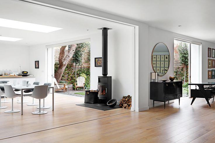 Sarah Delaney - House & Garden 100 Leading Interior Designers