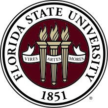 The Florida State University is a space-grant and sea-grant public research university located in the state capital city of Tallahassee, Florida, United States