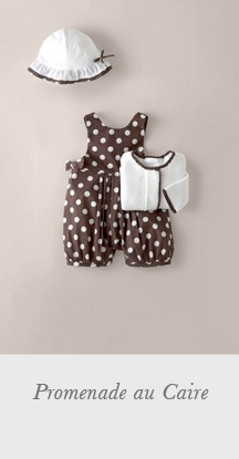I have this bubble pattern...love polka dots...cute boutique